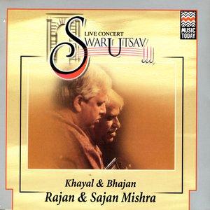 Live Concert - Swarutsav 2000