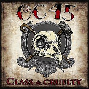 Class & Cruelty