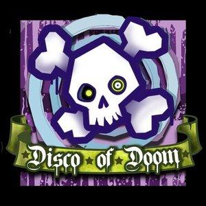 Avatar für Disco of Doom