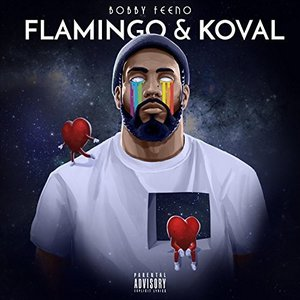 Flamingo & Koval