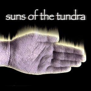 Suns of the tundra