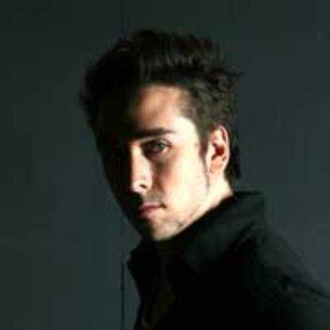 Avatar for Cristian Varela