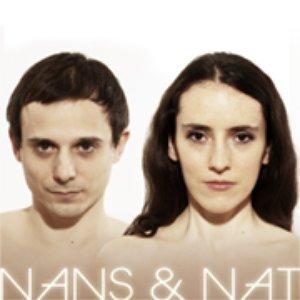 Avatar for Nans & Nat