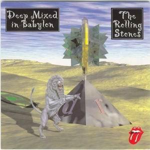 Deep Mixed in Babylon