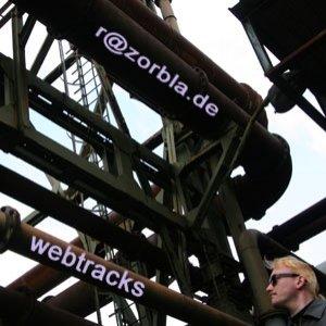 Webtracks