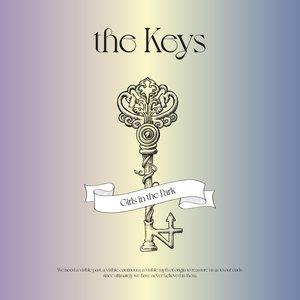 the Keys - EP