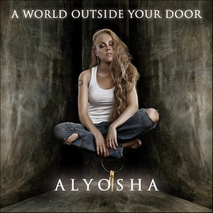 A World Outside Your Door