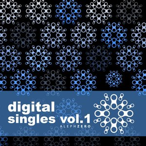 Digital Singles Vol.1