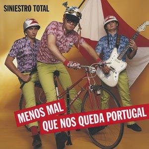 Menos Mal Que Nos Queda Portugal