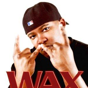 Avatar for Waxmaster