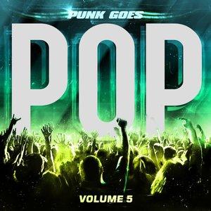 Punk Goes Pop, Volume 5