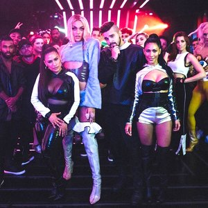 Avatar for Luan Santana, Simone & Simaria & Pabllo Vittar