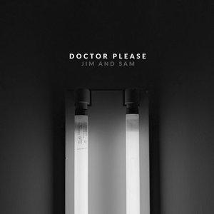 Doctor Please