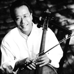 Avatar for Yo-Yo Ma