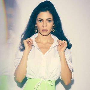 Avatar för Marina & the Diamonds