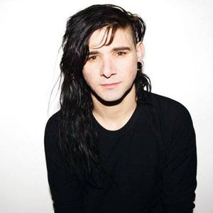 Avatar for Skrillex