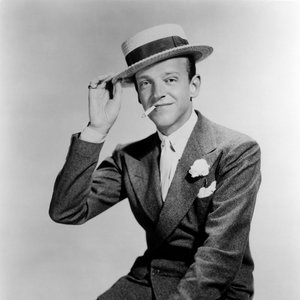 Avatar for Fred Astaire