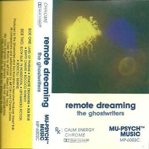 Remote Dreaming
