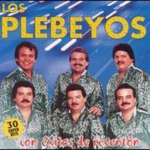 Avatar for Los Plebeyos