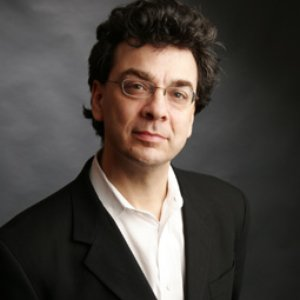 Avatar for Stephen J. Dubner