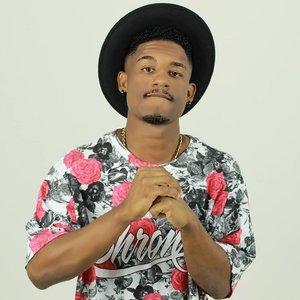 Avatar for MC Du Black