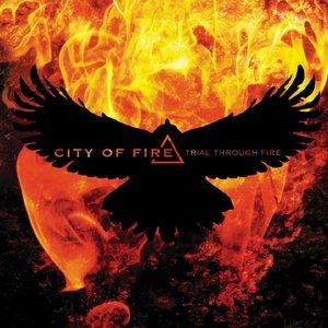 Trial Through Fire