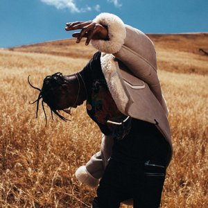 Avatar di Travi$ Scott