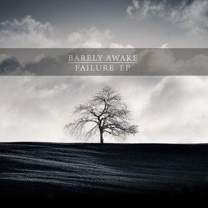 Failure EP