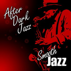 After Dark Jazz