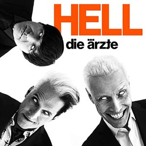 HELL [Explicit]