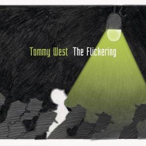 The Flickering