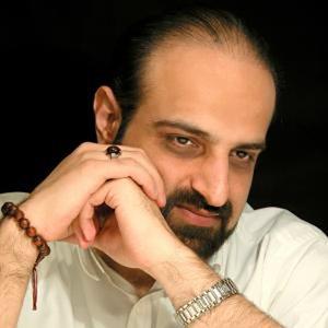Avatar for Mohammad Esfahani