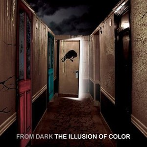 The Illusion of Color