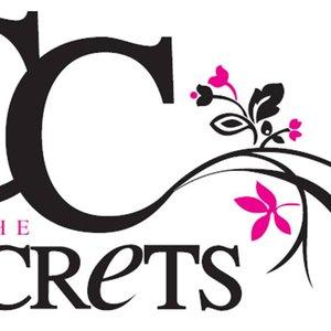 Avatar für CC and The Secrets