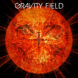 Avatar for Gravity Field