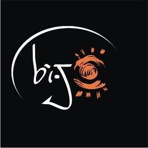 Аватар для Bi-Jo