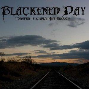 Avatar for Blackened Day
