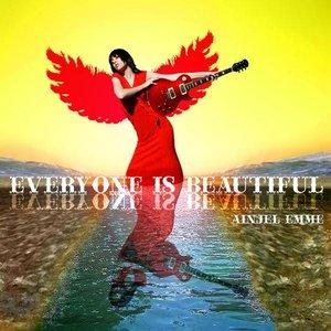 Everyone Is Beautiful