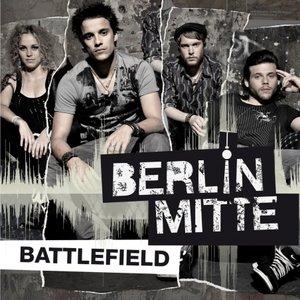 Avatar für Berlin Mitte