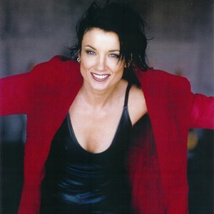 Avatar for Meredith Brooks