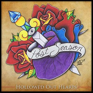 Hollowed Out Hearts (Deluxe Edition)