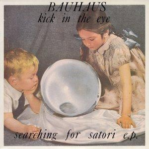 Searching for Satori EP