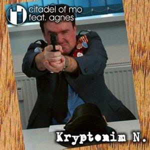 Image for 'Kryptonim N'