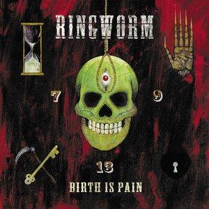 Birth Is Pain