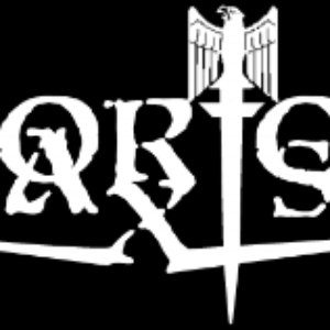 Avatar for Morior Axis