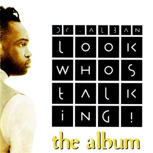 Look Who's Talking! - The Album