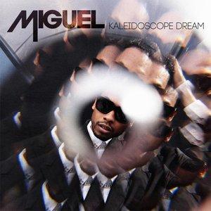 Sure Thing Miguel Last Fm