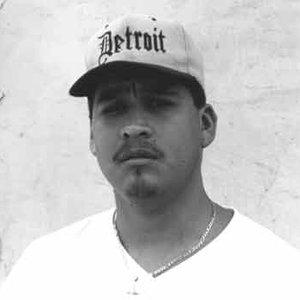 Аватар для DJ Rolando