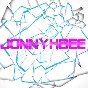 Аватар для JonnYHBee