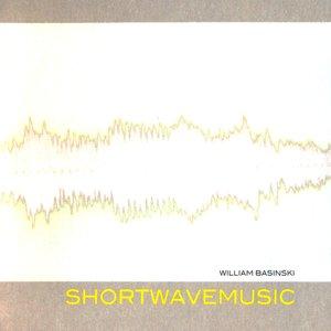 Shortwavemusic